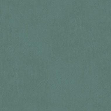 Duna Jade