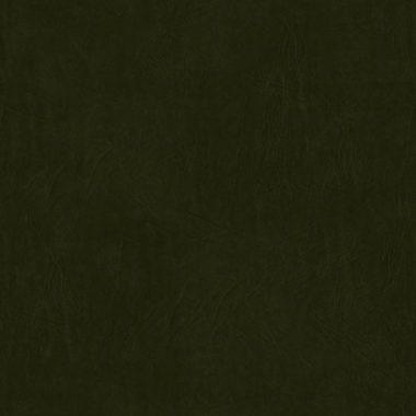 Duna Verde Escuro