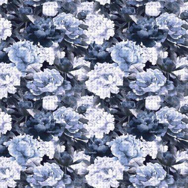Artisan Azul