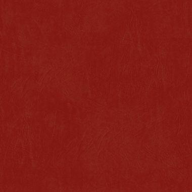 Duna Vermelho