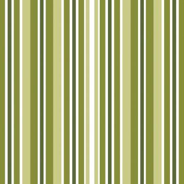 Guarapuá Verde