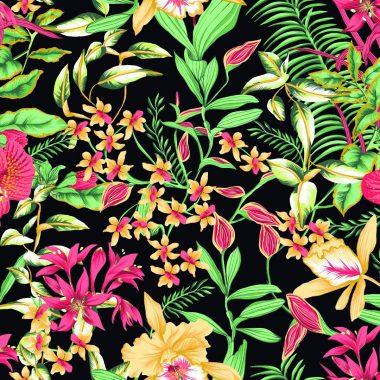 Botânica Preto
