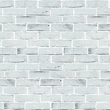 Brick Branco