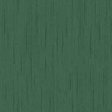Jeans Verde
