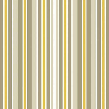 Guarapuá Amarelo